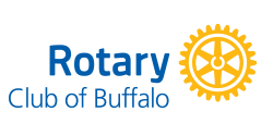Rotary Club of Buffalo Events